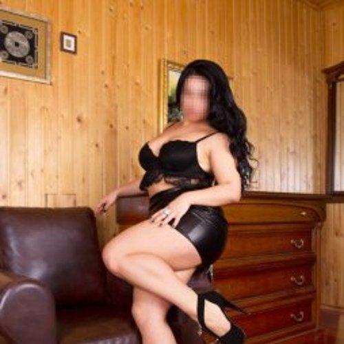 фотографии проституток